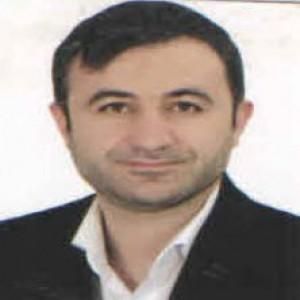 محمد جمال ترابی