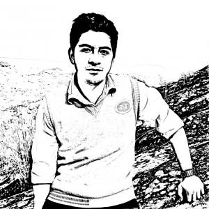 سیدحسن یاجدا