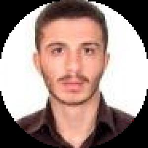 سید حسین مصطفی نژاد موسوی