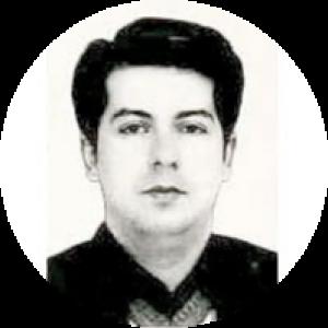 محمد رزمیان