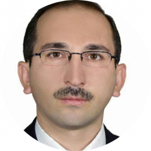احمد اسدی اقدم