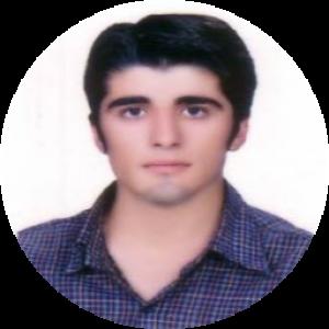 شهرام اکبری نژاد