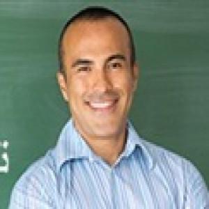 اسماعیل کامران