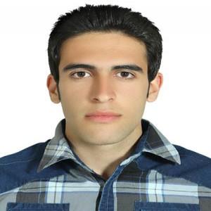 عمران گل محمدی