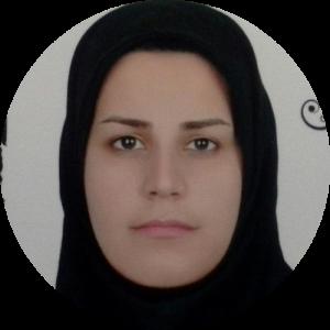 حنانه سعیدی