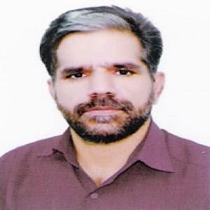 حسین حسن خانی