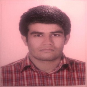 محمد رحیمی