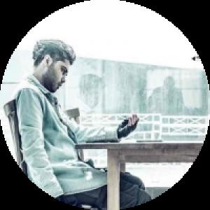 محمد یاسین جعفری اردکانی