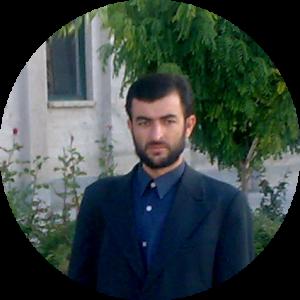 منصور محمدپور