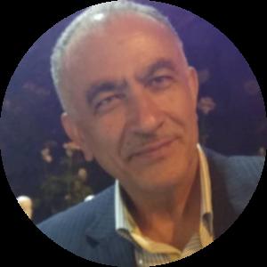 عبدالرحیم کریمی
