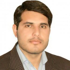 بهمن فخرایی