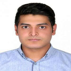 سیدمحمد حامدی یکتا