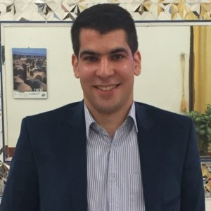 مهدی کلاهی