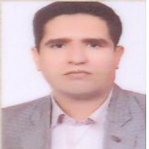 سعید  تاجی