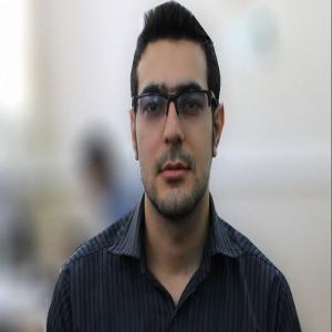 سید احمدرضا مجدی