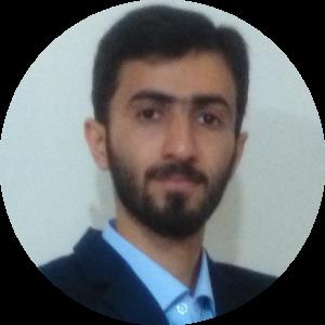 سیدمحمد اسماعیل زاده