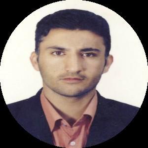 مصیب هاشم پور