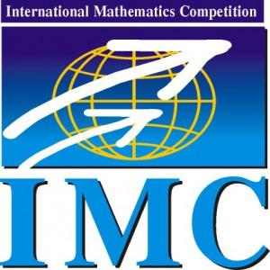 مسابقات جهانی ریاضی IMC