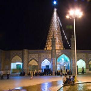 هماهنگ نهم خوزستان