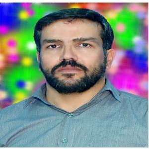رضا شب خيز