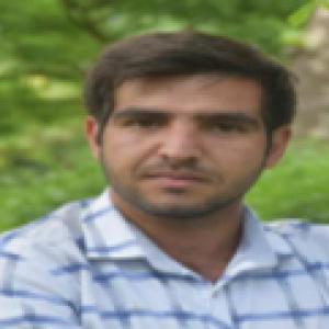 سعید صالحی فر