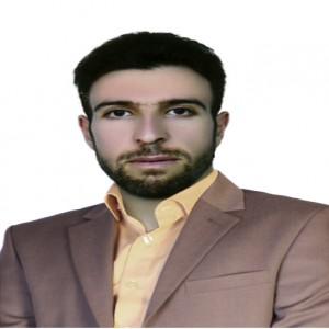 سعید ابهریان