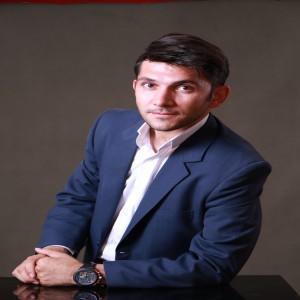حامد آذریان