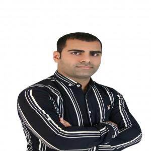 محمود غبل