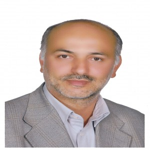 پرویز شعبانی