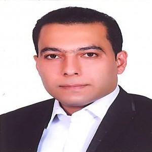مسعود رشیدی