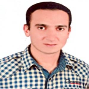 حسن احمدی میلاسی