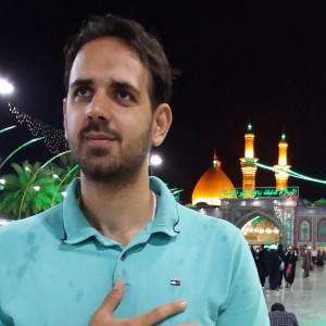 محمد سعید ملکی