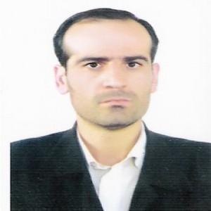محمد علی یاغچی
