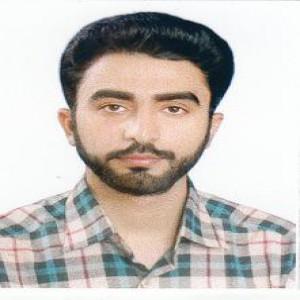هادی خانی آرانی