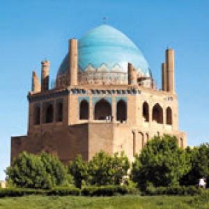هماهنگ نهم زنجان