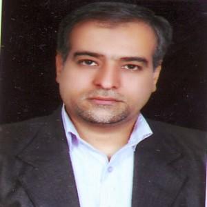 محمود  ساده
