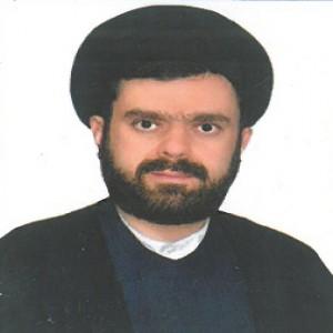 سیدحسین نواب کاشانی