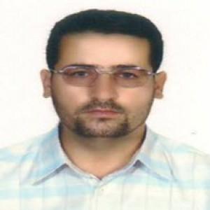 کریم علیزاده شیر محمدی