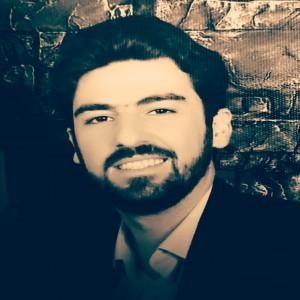 احمد جعفر تهرانی