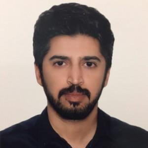 سامان دارابی