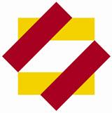 لوگوی بانک انصار