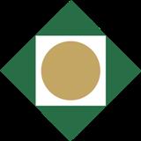 لوگوی بانک کار آفرین