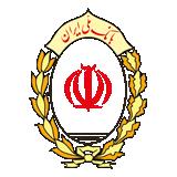 لوگوی بانک ملی