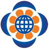موسسه مالی و اعتباری ملل