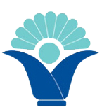 موسسه مالی و اعتباری نور