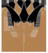 لوگوی بانک پارسیان