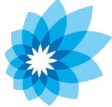 لوگوی بانک سامان