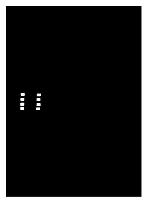 آزمون نوبت اول دین و زندگی (2) پایه یازدهم دبیرستان شهیدان تقی زاده | دی 1396