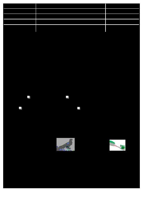 آزمون جبرانی شهریور عربی پایه هشتم مدرسه شهید تیمسار قره نی آلادیزگه | شهریور 1397