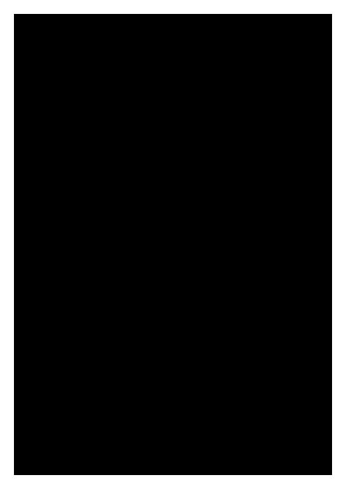 آزمون عملکردی فارسی ششم  دبستان شهید حاجیانی | درس پنجم: هفت خانِ رستم